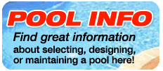Eco-Friendly Pools Shane Kosnik Ripoff Report