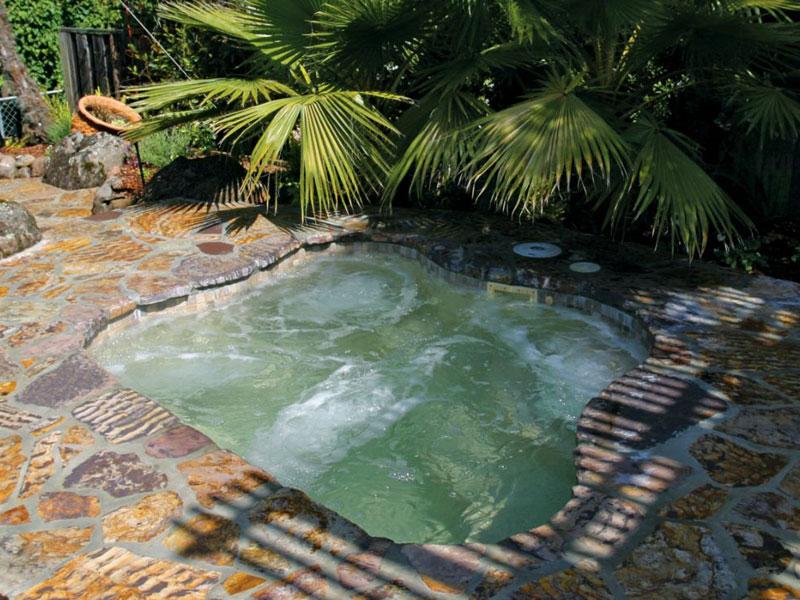 Prestige Pools Of Wilmington Nc Blue Hawaiian Fiberglass Swimming
