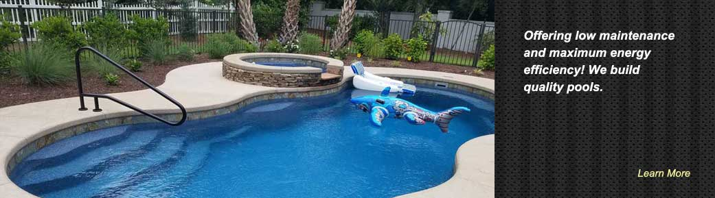 Fiberglass Pools Wilmington Nc | Tyres2c