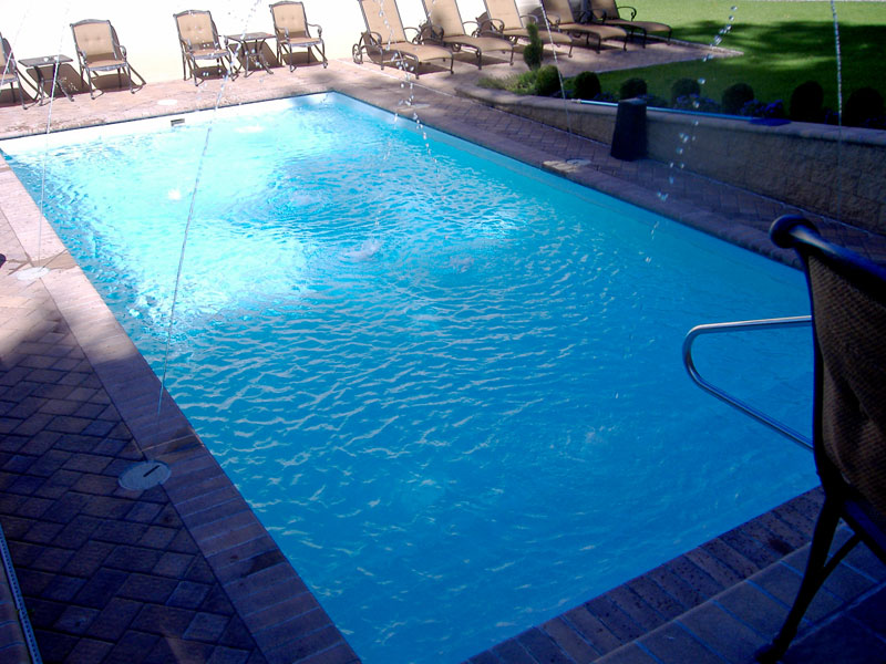 Prestige Pools Of Wilmington  Nc